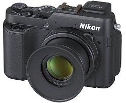 Nikon P7800 a 8,78 € | Trovaprezzi.it > Borse e Custodie ...